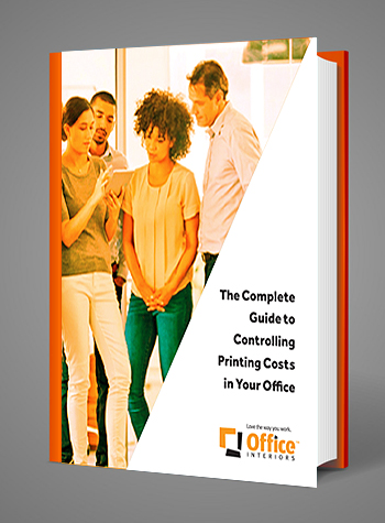 Controlling Printing Costs eBook