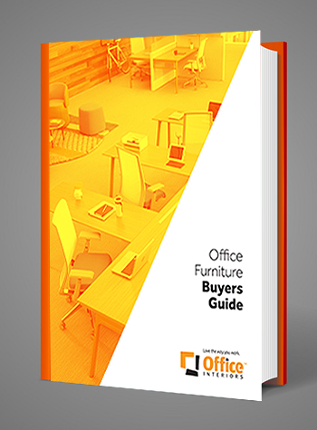Office Furniture Buyers Guide eBook