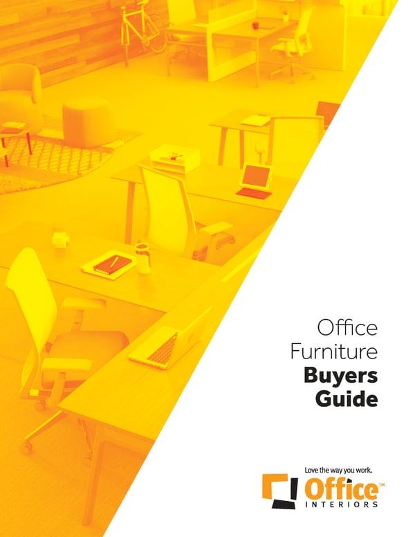 Purchasing-Office-Furniture-1.jpg
