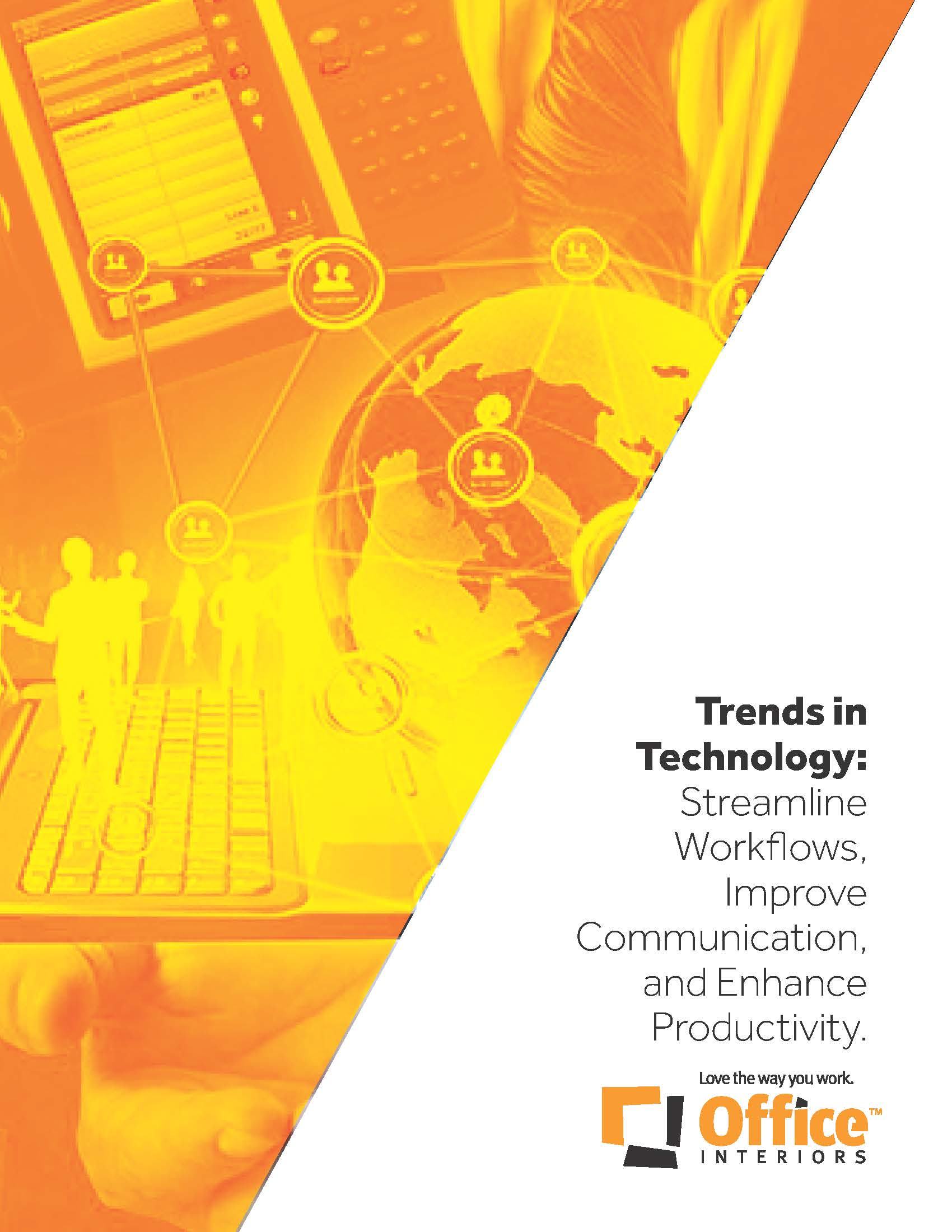 Trends in Technology.jpg